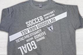 t-shirts0154
