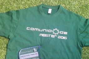 t-shirts0157