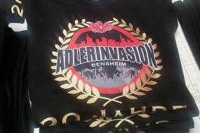 t-shirts0158