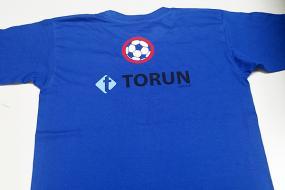 t-shirts0159