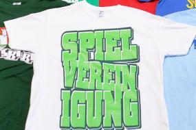 t-shirts0160