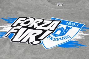 t-shirts0161