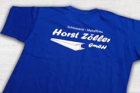 t-shirts0163
