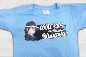 t-shirts0164