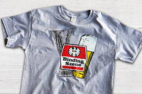 t-shirts0165