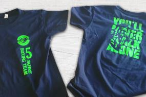 t-shirts0166