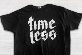 t-shirts0167