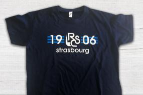t-shirts0170