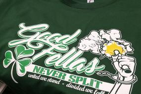 t-shirts0171