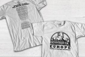 t-shirts0172