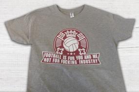 t-shirts0173