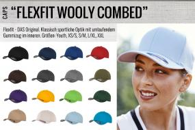 010_flexfit_classic_woolycombed