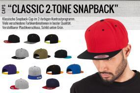 021_flex_snapback_2tone