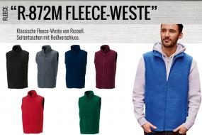 012_r872fleece-weste
