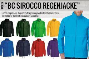 001_bc-sirocco