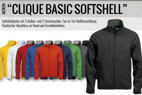 010_clique_basic-softshell