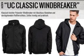 020_uc_windbreaker-classic
