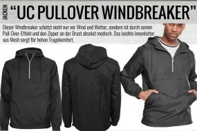 021_uc_pullover_windbreaker
