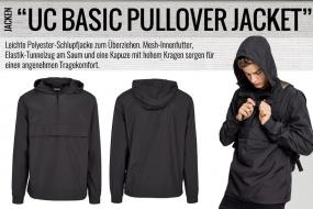 022_uc_basic_pullover_jacket