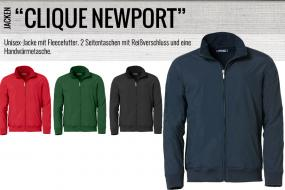 030_clique_newport