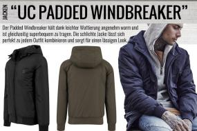 040_uc_padded_windbreaker