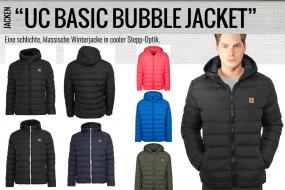 042_uc_basic_bubble_jacket