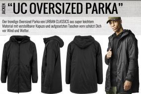 052_uc-oversized-parka