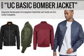 070_uc_bomber_basic