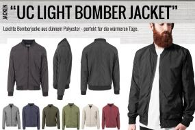 072_uc_light_bomber