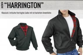 080_harrington