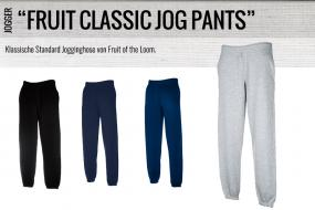 005_fruit-classic-jogger