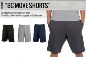 001_bc_move-shorts