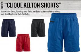 020_clique-kelton
