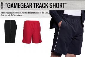 025_gamegear-trackshort