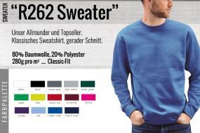 005_sweater_r262