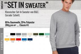 006_sweater_setinbc