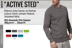 008_sweater_active
