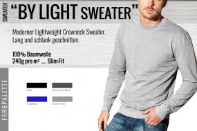009_sweater_bylightcrew