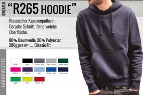 020_hoodie_r265