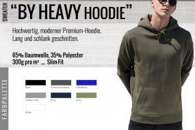 025_hoodie_byheavy