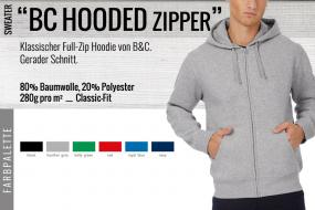 032_ziphoodie_bchooded