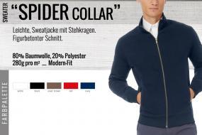 042_stehkragen_spider