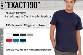 005exact190