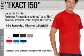 006exact150