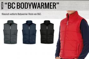 001_bc_bodywarmer