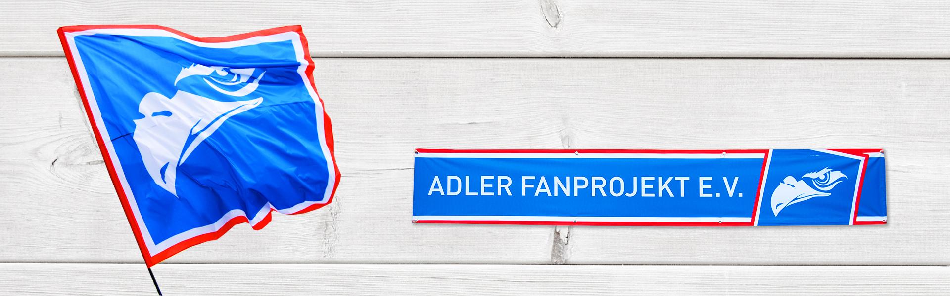 slide-fahnen-adler-fp
