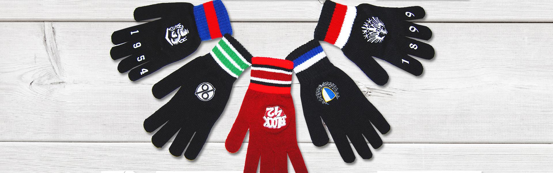 slide-handschuhe01a
