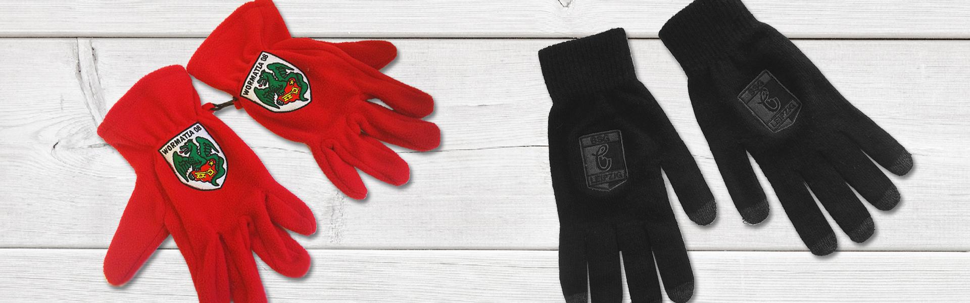 slide-handschuhe03