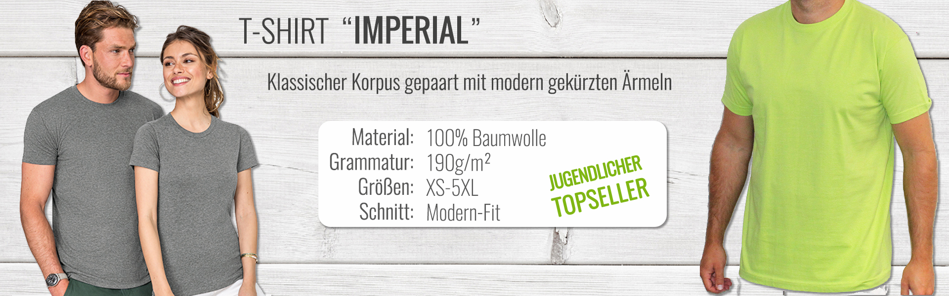slide-textil-shirt-imperial