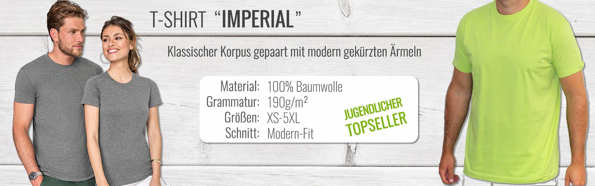 slide-textil-shirt-imperial